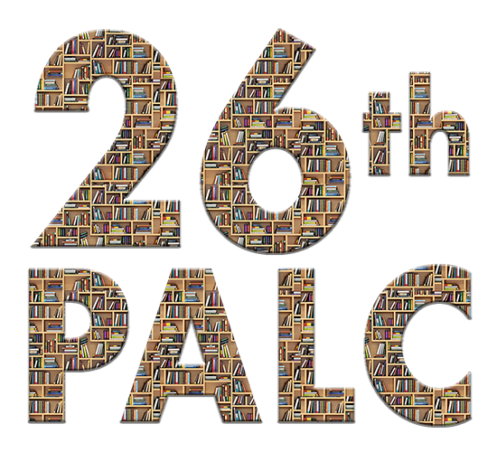 Conference-Logo-en2